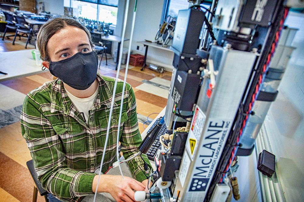 Rogers ifcb lab