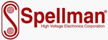 Spellman logo