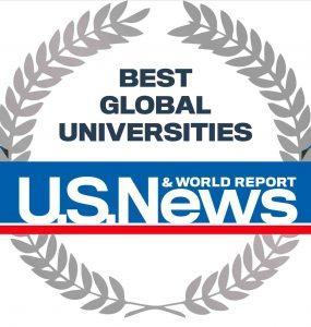 Usnews global