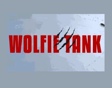 Wolfietank 3