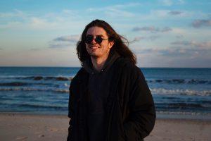 Durie beach ml
