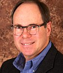 J. Kirk Cochran