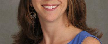 Rachel Kidman