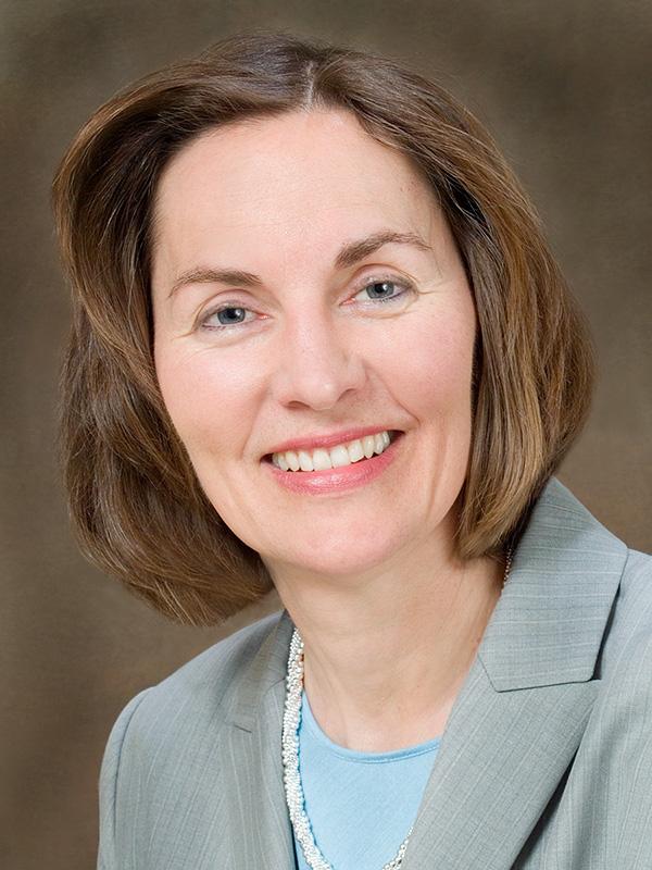 Esther S. Takeuchi