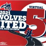 Seawolves united virtual 5k