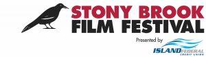 Sb film fest logo horiz