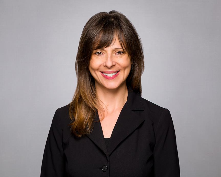 Shari Miller