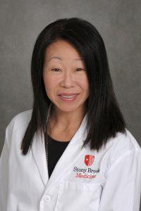 Susan Y. Lee, MD