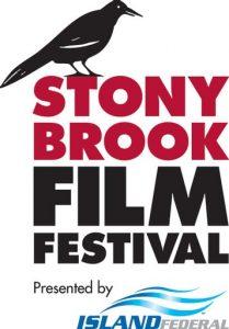 Stony brook film festival presented by island federal