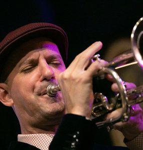 Manuel trumpet 1