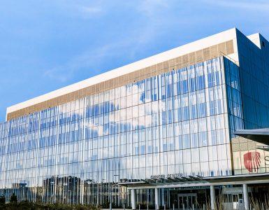 Sb cancer center