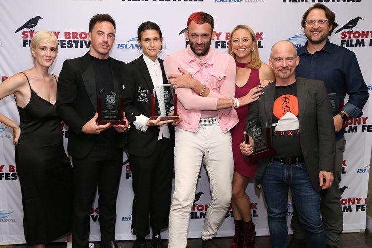 Sbff winners 2021