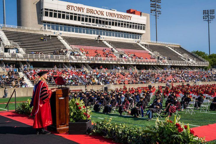 2020 commencement gallery 003