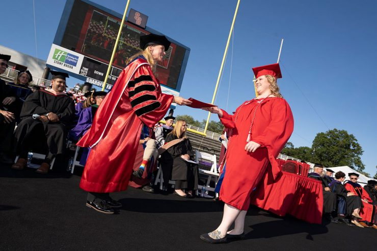 2020 commencement gallery 006