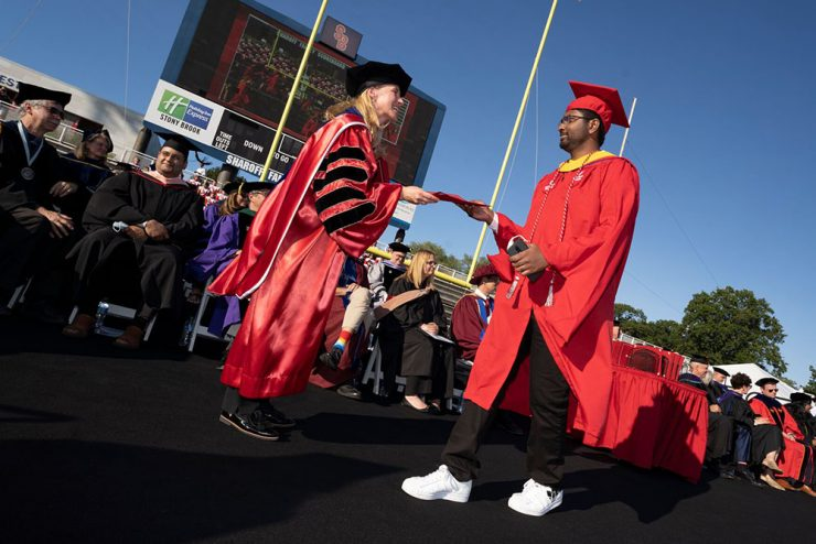 2020 commencement gallery 007