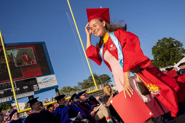 2020 commencement gallery 009