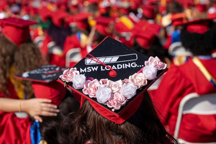 2020 commencement gallery 016
