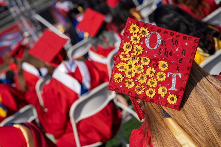 2020 commencement gallery 017