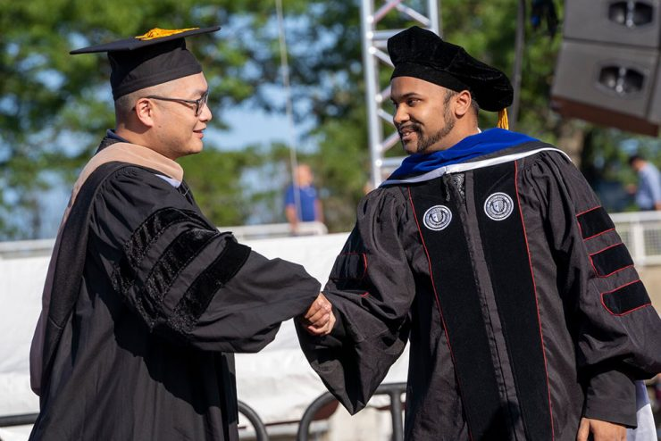 2020 commencement gallery 018