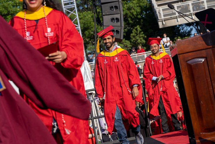 2020 commencement gallery 023