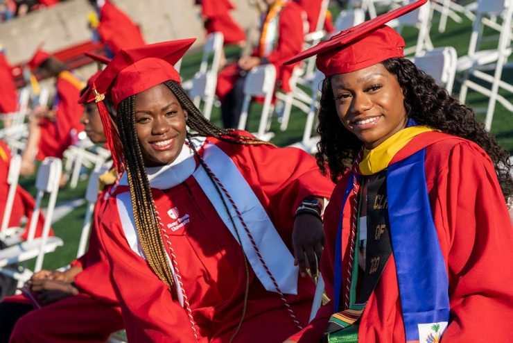 2020 commencement gallery 028