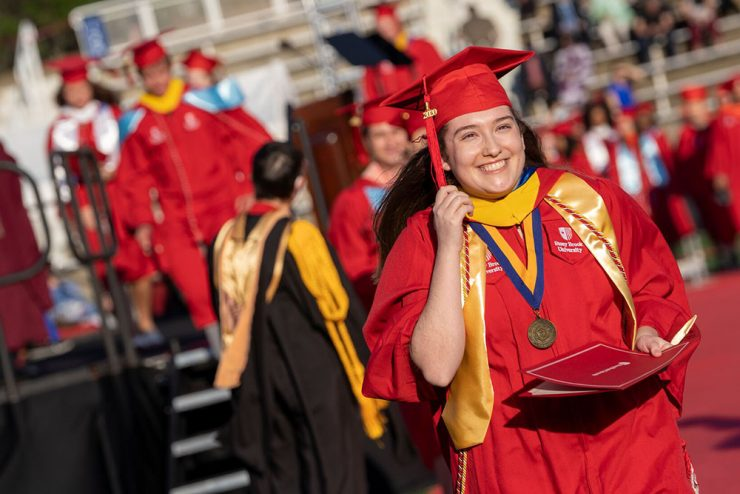 2020 commencement gallery 030