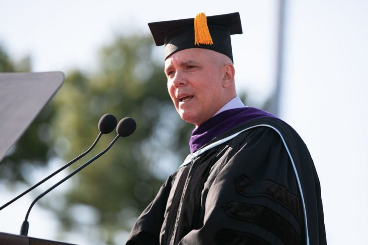 2020 commencement gallery 141