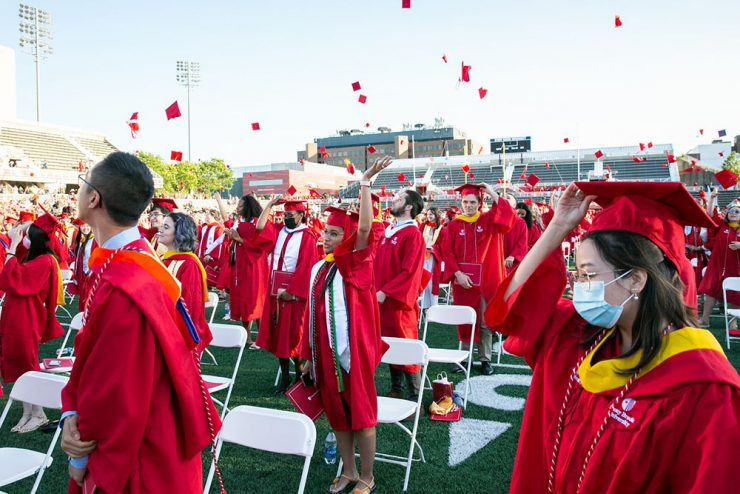2020 commencement gallery 59