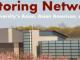 Aapi mentoring network
