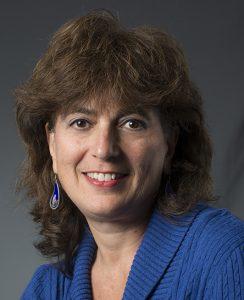 Marci Lobel