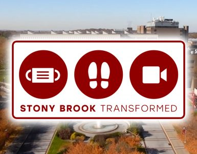 SBU Transformed graphic