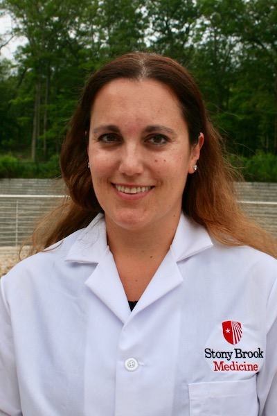 Dr. Ana Costa
