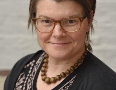 Elizabeth Bojsza