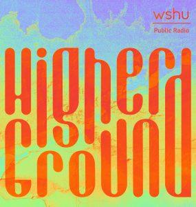 Higher Ground graphic
